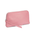 Aspinal of London Women's Essential Cosmetic Case - Dusky Pink: Image 2