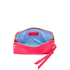 Aspinal of London Women's Essential Cosmetic Case - Camlia: Image 3