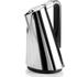 Bugatti 14-SVERACR Vera Kettle - Silver: Image 1