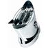 Bugatti 13-VOLOCR Volo 2 Slice Toaster - Silver: Image 3