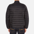 Barbour X Steve McQueen Men's SMQ Baffle Jacket - Black: Image 3