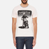 Barbour X Steve McQueen Men's Camber T-Shirt - Cream: Image 1