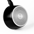 Russell Hobbs Stone Collection 3 Piece Pan Set: Image 3