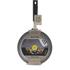 Salter Pan for Life 24cm Fry Pan: Image 2