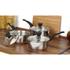 Salter Elegance Newbury 16 Piece Cutlery Set: Image 2