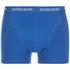 Bjorn Borg Men's Solids Boxer Shorts - Skydiver: Image 2