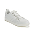 KENZO Women's K-Fly Low Top Trainers - White: Image 2