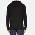 OBEY Clothing Men's Jumble Bars Hoody - Black: Image 3