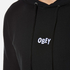 OBEY Clothing Men's Jumble Bars Hoody - Black: Image 5