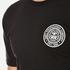 OBEY Clothing Men's Propaganda Company T-Shirt - Black: Image 5