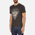 OBEY Clothing Men's Society Of Destruction T-Shirt - Graphite: Image 2