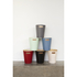 Umbra Woodrow Waste Can - Mint: Image 2