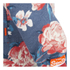 Superdry Women's Orange Label All Over Print Primary Zip Hoody - Baroque Roses Blue: Image 7