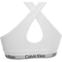 Calvin Klein Women's Modern Cotton Lift Bralette - White: Image 4