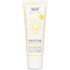 NAÏF Sun Protection Cream SPF50 (100ml): Image 1
