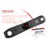 4iiii Precision 2.0 3D Power Meter - 105 5800 - Black: Image 3