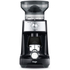 Sage by Heston Blumenthal BCG600BKS The Dose Control Pro Coffee Grinder - Black: Image 1