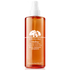 Tratamiento revitalizante en spray Ginzing ™ de Origins (150 ml): Image 1