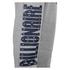 Billionaire Boys Club Men's Sweatpants - Grey Marl: Image 8