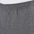 Carven Men's Elastic Waist Trousers - Gris Chine: Image 6