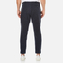 Carven Men's Cropped Trousers - Marine: Image 3