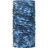 Buff High UV Tubular Headband - Stolen Deepblue: Image 1