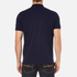 GANT Men's Original Pique Rugger Polo Shirt - Shadow Blue: Image 3