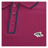 Le Shark Men's Bridgeway Polo Shirt - Rumba Red: Image 3