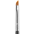 Sigma Brow Goals Brush Set: Image 2