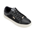 Gio Goi Men's Southerly Trainers - Black: Image 2