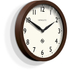 Newgate The Wimbledon Wall Clock: Image 2