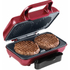 American Originals EK2005 Hot Grill Fun Cooking Burger Maker: Image 1