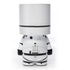 Star Wars NEW Stormtrooper Look-Alite LED Lamp: Image 3