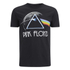Pink Floyd Men's T-Shirt - Black: Image 1