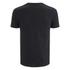 Kiss Herren T-Shirt - Schwarz: Image 2