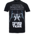 Star Wars Men's Father of the Year T-Shirt - Black: Image 1