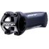 Zipp SL Speed Carbon Stem: Image 1