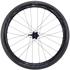 Zipp 404 NSW Carbon Clincher Rear Wheel 2016: Image 1