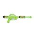 Bazooka Water Gun: Image 1