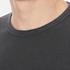 YMC Men's Wild Ones T-Shirt - Black: Image 5