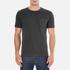 YMC Men's Wild Ones T-Shirt - Black: Image 1