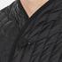 YMC Men's Erkin Koray Jacket - Black: Image 5