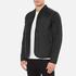 YMC Men's Erkin Koray Jacket - Black: Image 2