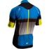 Sugoi Men's RSE Jersey - Directoire Blue: Image 2