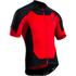 Sugoi Men's RS Pro Jersey - Chilli Red: Image 1