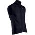 Sugoi Women's RS Vest - Black: Image 1