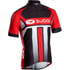 Sugoi Men's Evolution Pro Jersey - Black: Image 1