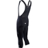 Sugoi Women's RS Pro Bib Knickers - Black: Image 2