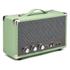 GPO Retro Westwood Bluetooth Speaker - Green: Image 2