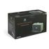 GPO Retro Westwood Bluetooth Speaker - Green: Image 7